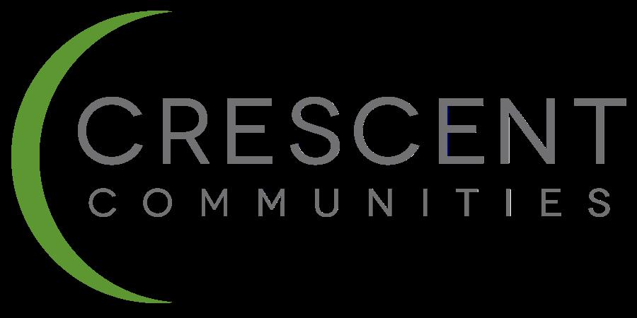 Crescent Communities